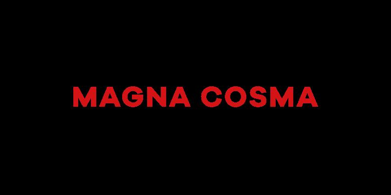 MAGNA COSMA