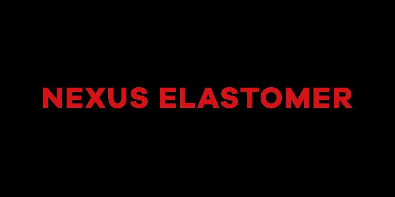 NEXUS ELASTOMER