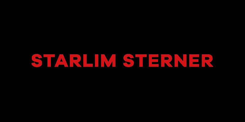 STARLIM STERNER